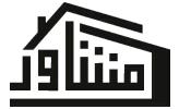 مسکن مشاور - مشاور املاک اندیشه فاز 1- خرید و فروش آپارتمان در اندیشه